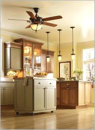 ceiling fans retractable with lights brisbane canada under 100