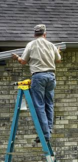 Gutter Replacement Melbourne | Gutter Repairs & Installation | Concealed Gutter  Repairs