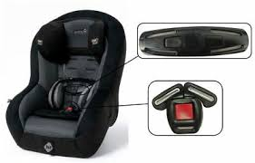 Chart Air 65 Convertible Car Seat Safety 1st Complete Air65 Convertible Baby Carseat Harness