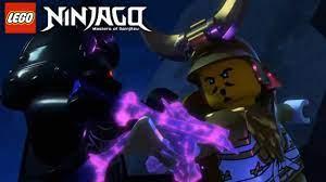 Wu   Lego Ninjago Wiki