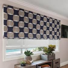 blackout blinds for baby room. Room Darkening Shades Kids Curtains And Blinds Blackout Roller For Children\u0027s Rooms Window Baby Boy Nursery