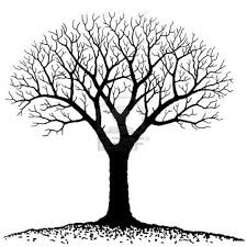 Small Picture 163 best Bare trees images on Pinterest Tree tattoos Tree art