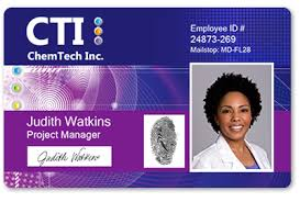 Center Badges Own Id To Your Wholesaler Make How Learning