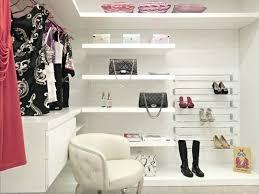 small walk in closet storage ideas top small walk in closet small walk in closet storage
