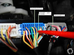 hyundai accent 2007 radio wiring diagram images hyundai accent fuse box diagram additionally 2002 hyundai accent fuse
