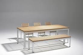 Allibert By Keter California Rattan Outdoor Coffee Table Garden California Outdoor Furniture