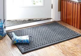 mudroom rugs medium size of entry runner ll bean rug