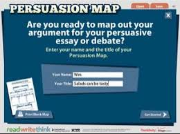 how to write a strong personal persuasive essay map enjoy proficient essay writing and custom writing services provided by professional academic writers persuasive essay map laron 24 2017 we try to