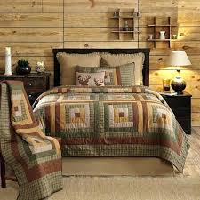 rustic bedding set rustic bedding sets large size of beds rustic bedding rustic bedding set rustic bedding