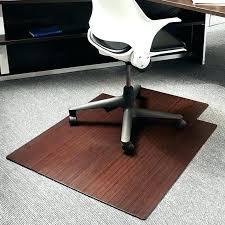 ikea office mat. Office Carpet Protector Chair Mat Excellent Computer Floor Mats With Regard To Beautiful On Ikea R