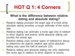 5 Dating Tips For Short Men, what are two advantages of relative ...