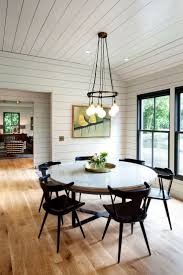 Kitchen Tables Portland Oregon 17 Best Images About Kitchen On Pinterest Cabinets Islands And