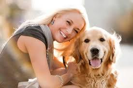 Become A Minder Topdog Minders Dog Boarding Dog Minding In