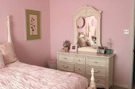modern shabby chic furniture. modern shabby chic bedroom ideas furniture s