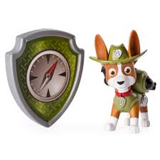 Action Pack Pup & Badge - Tracker.jpg
