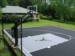 basketball court lighting standards basketball hoop light solar outdoor basketball lights basketball backboard lights
