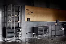 Industrial style furniture Stand Ways To Add Industrial Style Furniture To Your Interior Accessories For The Home Ways To Add Industrial Style Furniture To Your Interior