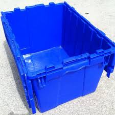Over 38,500 products in stock. Tos 1850 Heavy Duty Storage Tote Medium Tool Organization Service