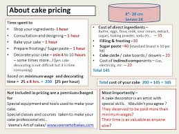 Wilton Cake Pricing Chart Wedding Cake Serving Chart Ayucar