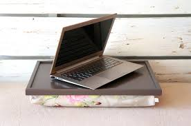 bunch ideas of best lap desks for teens in cute laptop and trays gallery buddy on best lap desk
