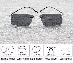 Agent Smith Sunglasses