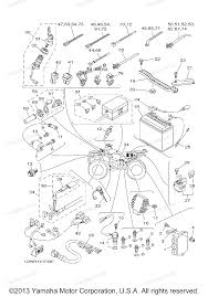 Pettibone wire diagram pictures best 2000 ford f 250 trailer electrical 1 pettibone wire diagram pictures besthtml mack mp8 engine diagram polaris
