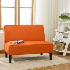Home Design Orange Living Room Furniture Grand Daodaolingyy