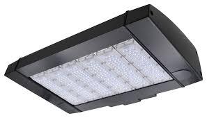 led area light e apb series e conolight