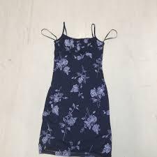 Iz Byer California Dress Size Chart Vintage Byer Iz California Dress Size M