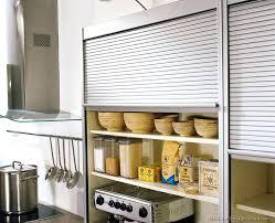 sliding doors for kitchen cabinets barn door kitchen cabinets awesome enchanting sliding glass kitchen cabinet doors