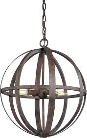 wrought iron pendant light fixtures mission style exterior handcrafted lantern for lights