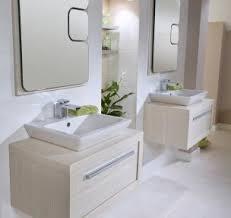 utopia furniture. Utopia Furniture 7