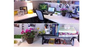 Decorate your office cubicle Organization Milazzovacanzeinfo Decorate Your Office Cubicle To Give It Festive Touch
