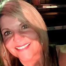 Wendi Bruner Facebook, Twitter & MySpace on PeekYou