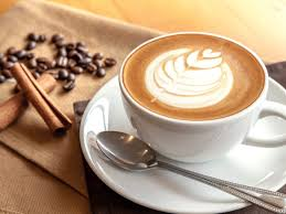 Coffee Tips That Will Inspire Your Palate