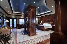 big master bedrooms couch bedroom fireplace:  images about master bedroom designs on pinterest the manhattans large screen televisions and luxurious bedrooms