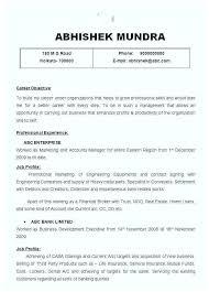 Resume No Working Experience Work Summary For Resume Skinalluremedspa Com