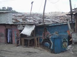 slum health from understanding to action png