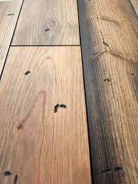 pine hardwood floor. Bordeaux Pine Heart Hardwood Flooring (Street Of Dreams 2016) Floor