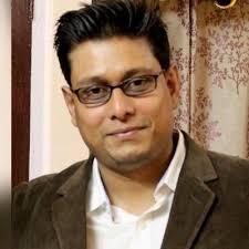 Amit Deka (@DekaAmit) | Twitter