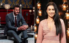 Alex Markovic From MAFS Claims Bachelor Locky Texted Her In ...