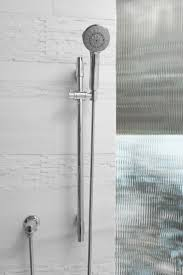 sofa perfect unique shower heads image design outdoor uniqueunique head designsmost headsoutdoor designs 98 perfect