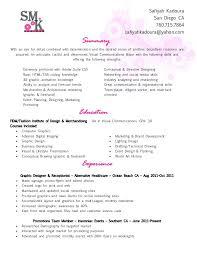 Hair Salon Receptionist Resume Hairdresser Resume Sample Salon Receptionist Resume