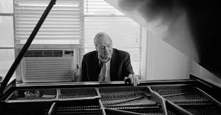 By his own count, william eggleston has taken somewhere between one and two million since he began taking pictures in the sixties, photography has been his sole occupation, which explains the. Things Just Happen As Things Do The World Through The Eyes Of William Eggleston