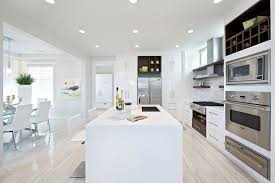 white kitchen floor tiles. Image Of: White Kitchen Floor Tiles Color T