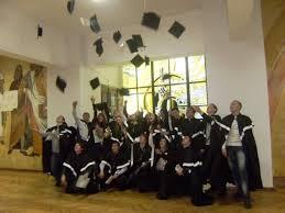 Торжественное вручение дипломов магистров выпускникам физико  Предыдущая Торжественное вручение дипломов магистров выпускникам физико технического и физико энергетического факультетов