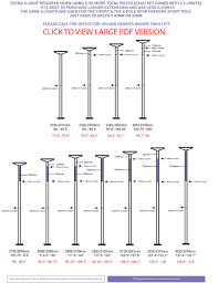 X Pole Height Chart X Pole United States Healthy Living List Of Countries