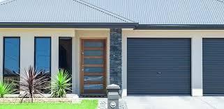 blue garage door garage doors blue springs garage door repair max opener parts dc blue garage