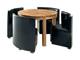 space saving tables small spaces space saving dining table and chairs space saving tables small spaces