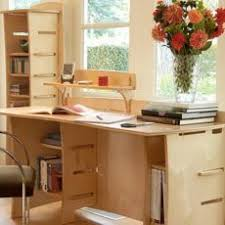 decorating a small office. Beautiful Office Decorating Small Office Space Interior Design Ideas Inside A
